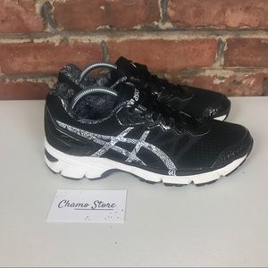 ASICS Gel-Enhance Ultra 4.0 Woman's size 9